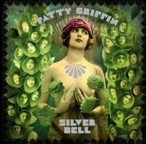 Patty Griffin's New Album 'Silver Bell' Available October 8th 2013