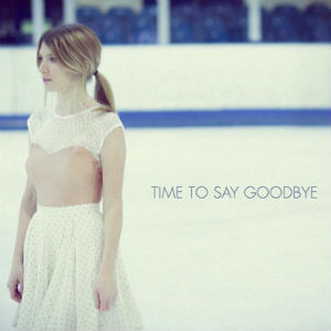 Pawws' 'Time To Say Goodbye' (ColeCo remix) Available for free download