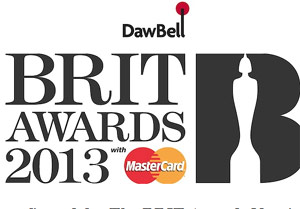 Performers Confirmed For The Brit Awards 2013 Nominations Launch
