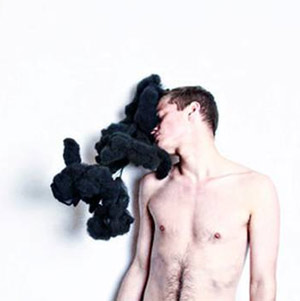 Perfume Genius Announces Free Download Of New Track 'Rusty Chains'