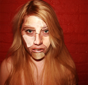 Pharmakon Announces More Autumn 2013 Uk And Eu Shows