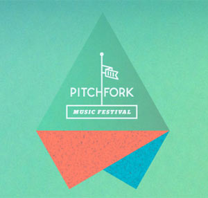 Pitchfork Music Festival Paris 2013 Announce To The Line-up Yo La Tengo, Glass Candy Plus Many More