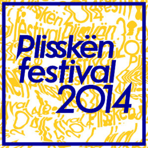 Plissken Festival 2014 Announces Line-Up Including Mount Kimbie, Wild Beasts And More