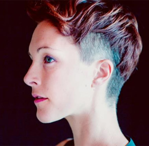 Polica Announce New Single 'Spilling Lines' Released December 30th 2013 [Listen]