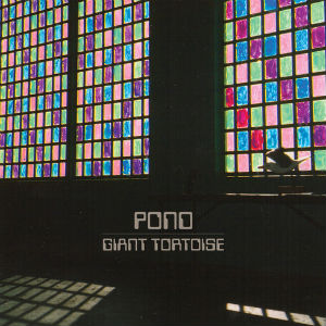 Pond Release New Song 'Giant Tortoise' With Fifth Album 'Hobo Rocket' Out Late Spring 2013