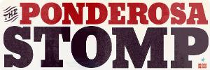 Ponderosa Stomp Festival 2013 Adds Swamp Dogg and Chris Montez!