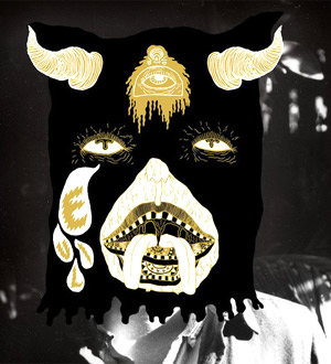 Portugal The Man Announce Three September  2013 Uk Dates