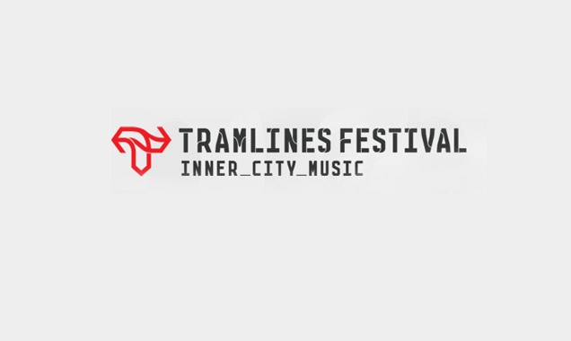 Public Enemy Confirmed For Tramlines Festival 2014 Plus Many More..