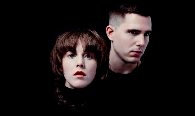 Purity Ring Announce Spring 2015 UK And European Tour