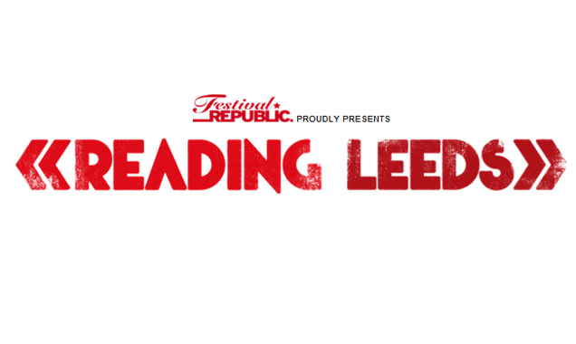Reading And Leeds Festivals 2014 Announce Another 50 Acts La Dispute, Gerard Way, Sigma Plus Many More