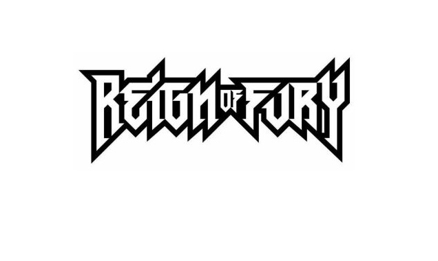 Reign Of Fury Begin Search For New Bassist