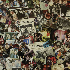 Rilo Kiley Announce 'RKives' Album Released On May 6th 2013