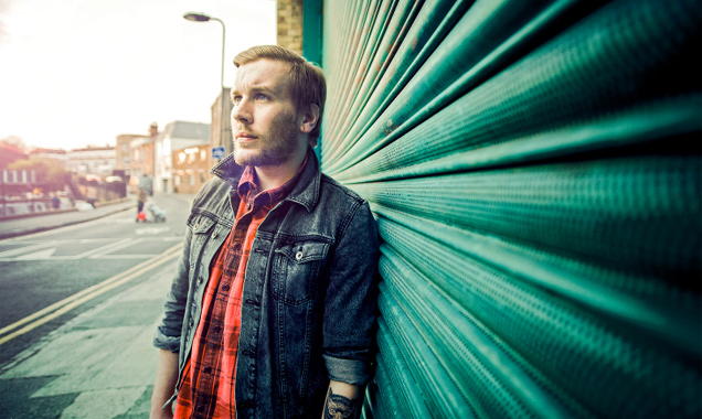 Rob Lynch Releases New Song 'Lord Knows I Have Tried' For Free Download [Listen]