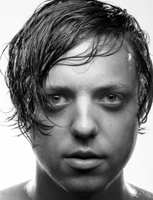 Robert Delong Announces London Headline September 2013 Show