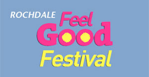 Rochdale Feel Good Festival 2013 Confirms Full Music Line Up, The Feeling, Neville Staple Plus Many More