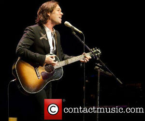 Rufus Wainwright Plays Three Solo Shows In Spring 2014