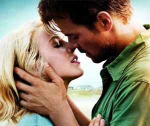 Safe Haven Pre-Order The Official Soundtrack!