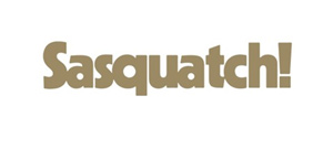 Sasquatch! Music Festival Sets Lineup For May 24-27, 2013 At The Gorge, Washington