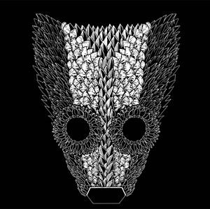 Sbtrkt 'live' album out now