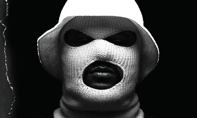 Schoolboy Q Has Just Announced A Worldwide 2014 Oxymoron Tour, Which Will Be Coming To The Uk In May