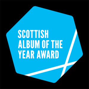 The Prestigious Scottish Music & Arts Prize Returns For Its Second Year