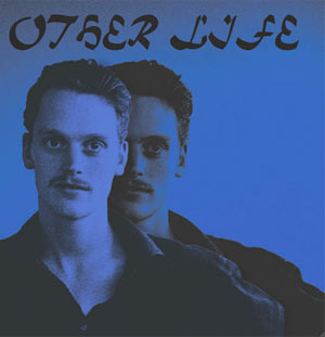 Sean Nicholas Savage Announces New Album 'Other Life' Released April 30th 2013