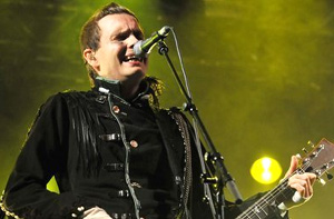 Sigur Ros Announced For Eden Sessions On June 30th 2013