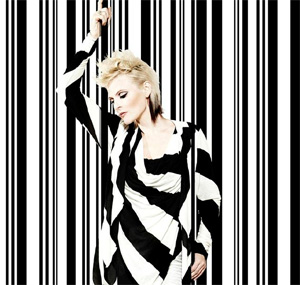 Sister Bliss Releases First Single In A Decade! 'Ain't There' Released 4th March 2013