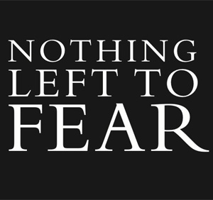 Slash To Release 'Nothing Left To Fear' Soundtrack For His First Ever Motion Picture On October 4th 2013