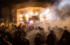 Tickets For Snowbombing 2014 Now On Sale