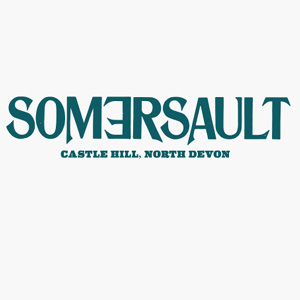 Somersault Festival 2014 Line Up Amadou And Mariam, Fink, Bombino, Nick Mulvey Plus Many More..