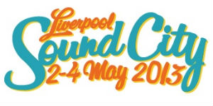 Sound City Announce Bastille, On An On, Temples, Duologue And More For 2nd-4th May 2013
