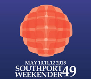 Southport Weekender 49 Announcement