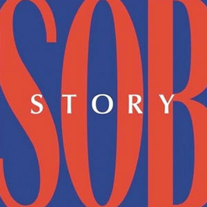 Spectrals To Release New Album 'Sob Story' Out June 3rd 2013