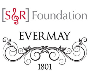 The S&R Foundation Announces 2013 Overtures Summer Concert Series