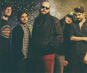 Stepdad Announces Us 2013 Fall Tour