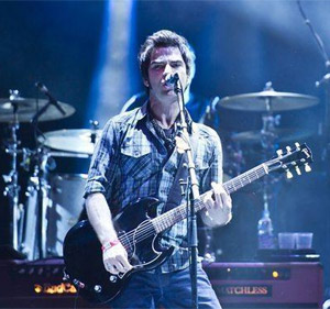 Stereophonics Announce Five December 2012 Shows