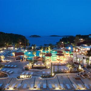 Steve Aoki To Headline Final Day Of Ultra Europe 2013 On Hvar Island, Croatia
