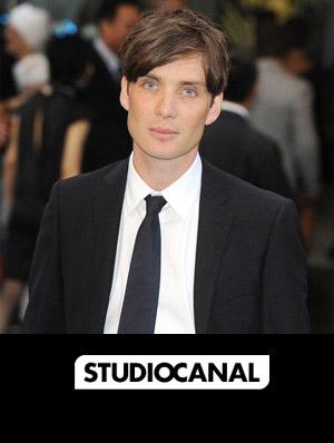 Studiocanal Acquires Rufus Norris' Feature Debut 'Broken'