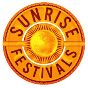 Sunrise: Another World Festival Announces New Line-up Additions For 2013