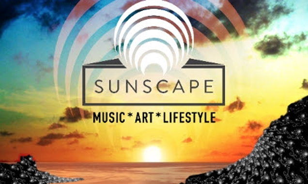 Sunscape Festival 2014 Announces M.a.n.d.y, Sebo K, Thomas Schumacker Plus Many More