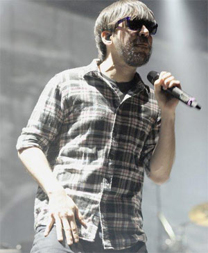 Sunset Strip Music Festival 2013 Announces Linkin Park As Headliners
