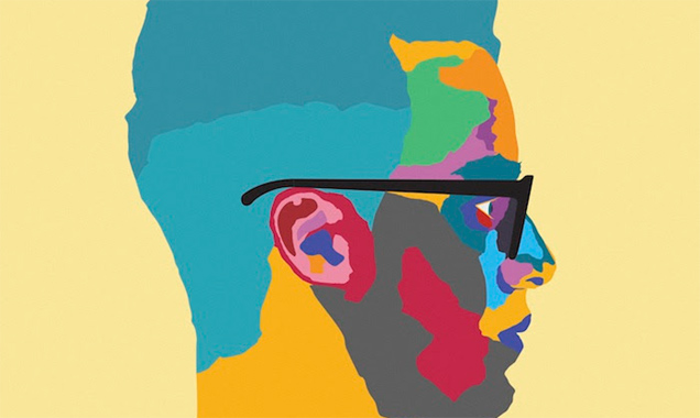 Sway Clarke Ii Releases Stream Of  'Secret Garden' Feat. Wretch 32 (Jr. Blender Mix) [Listen]
