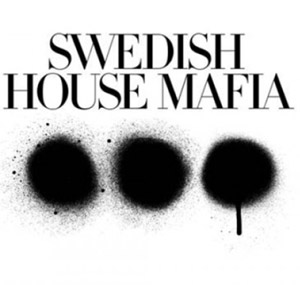 Swedish House Mafia Announce Release Date For 'Don't You Worry Child'