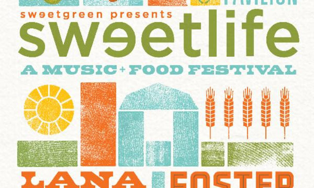Sweetlife Festival Announces 2014 Lineup Feat Foster The People, Lana Del Rey Plus Many More