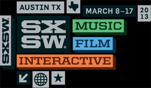 Haim, CHVRCHES, Flaming Lips are Winners of the Inaugural Grulke Prize at SXSW 2013