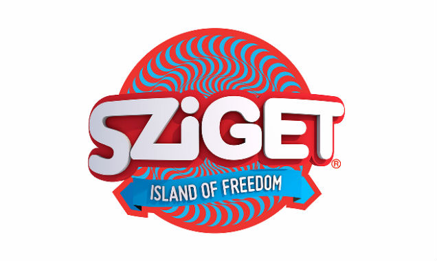 New Names In The Sziget Festival 2014 Line-up Including The Prodigy And Lily Allen