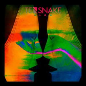 Tensnake Announces Debut Album 'Glow' Out 10th March 2014
