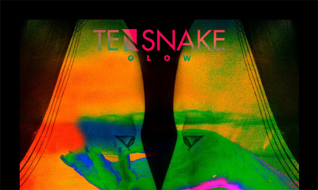 Tensnake Stream Special Request Remix Of 'Pressure' [Listen]
