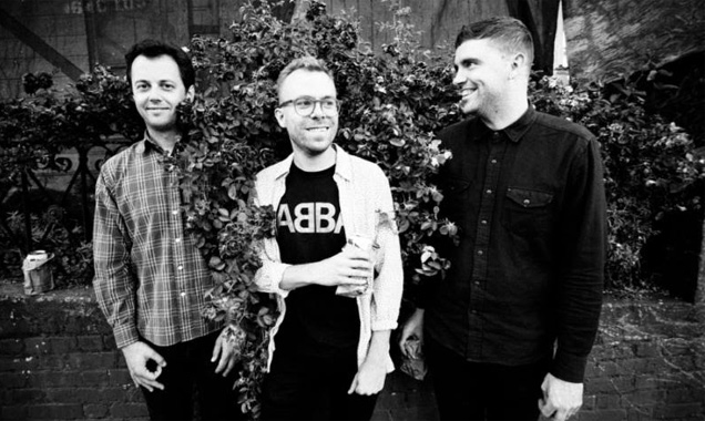 Terry Malts Announce 'Insides Ep' Plus Stream 'Let You In' [Listen]